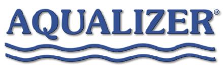 AqualizerLogo