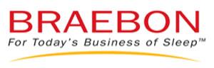 Braebon logo-low res