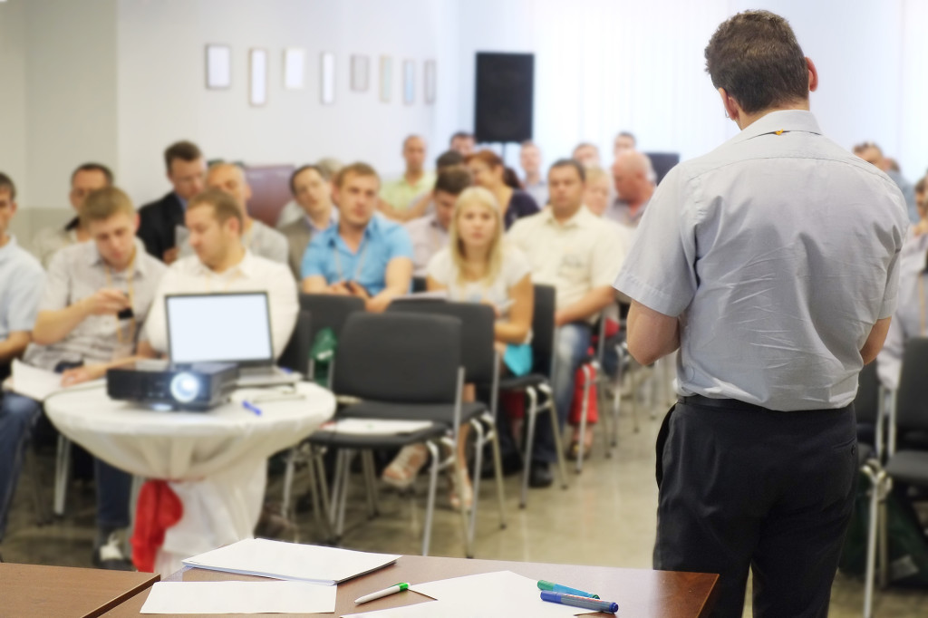 Sleep Disorders Continuing Education, Sleep Continuing Education, TMJ Continuing Education