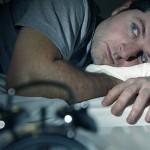 Patient Care Sleep Apnea, Best doctor for Sleep Apnea, Best doctor for TMJ, Sleep Disorders