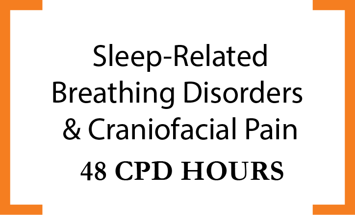 48 Hrs CPD