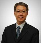 Dr. Roger Cheung