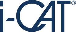 i-CAT-logo medium