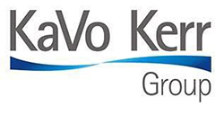 kavo kerr group medium
