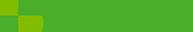 xlear_logo_small