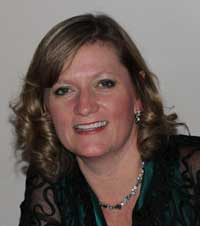 Dr. Kimberly A. Meyer