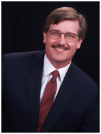Dr. Edmund Lipskis, DDS, MS