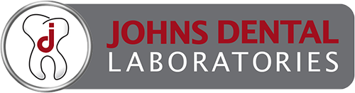 JohnsJDental-NEWLogo