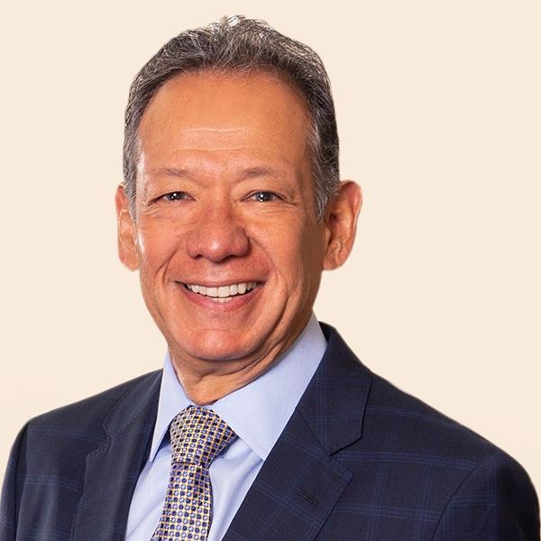 Dr Olmos