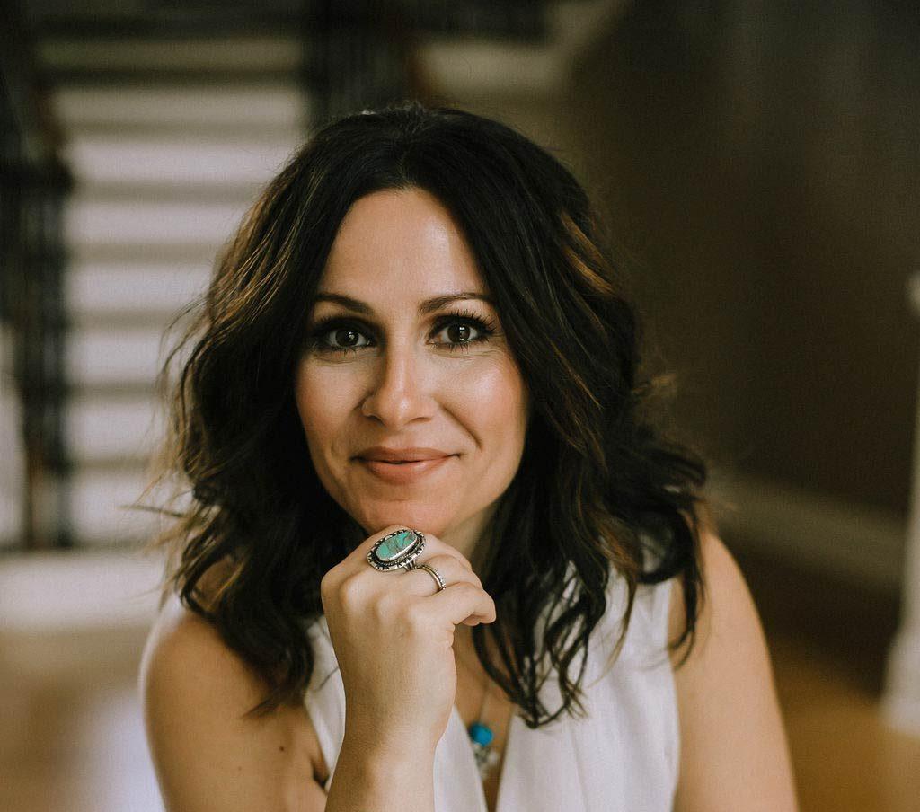 Kristina McGuire
