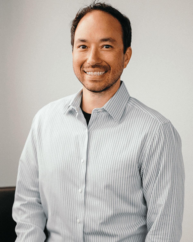 Dr. Brandon A. Brunner